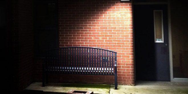 Lampu LED HPL (High Power Light) - Jual Lampu LED Lengkap dengan Spesifikasi Unggul - techconnect.com