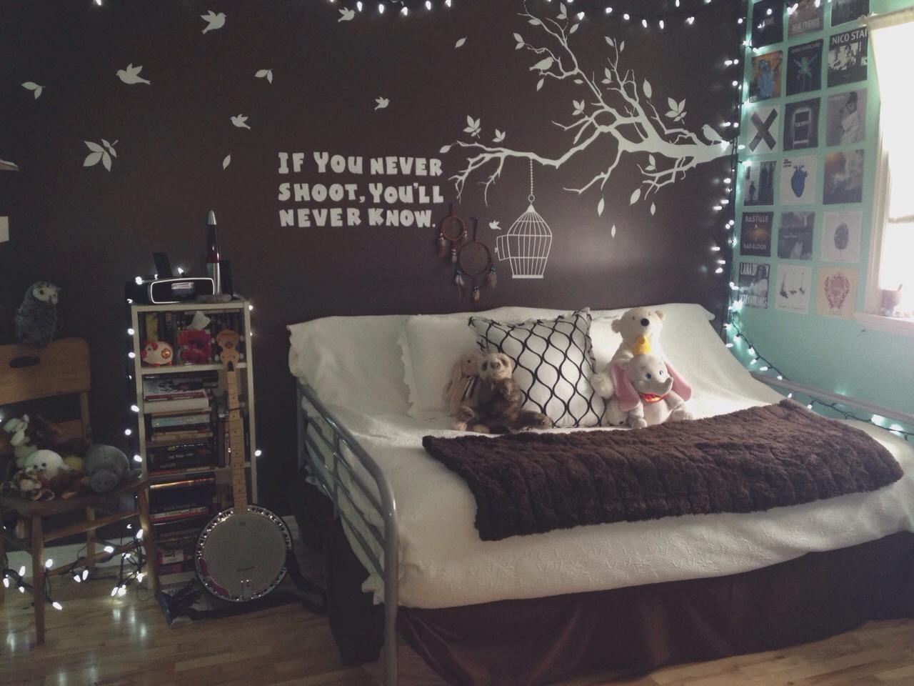 Mainkan Imajinasi Bersama Lampu LED Kecil - Wujudkan Kamar Impian dengan Lampu LED Kecil - Furnitureteams.com