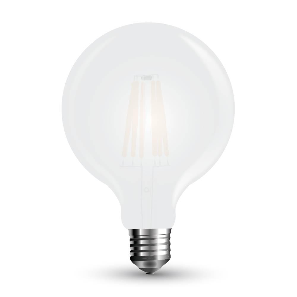 Lampu LED - Mengenal Jenis dan Trik Tata Lampu untuk Rumah Modern - pricepi.com