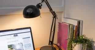 Lampu meja - Bisnis Lampu Meja Dekorasi, Usaha Bermodal Kecil dengan Potensi Untung Gede - thewirecutter.com