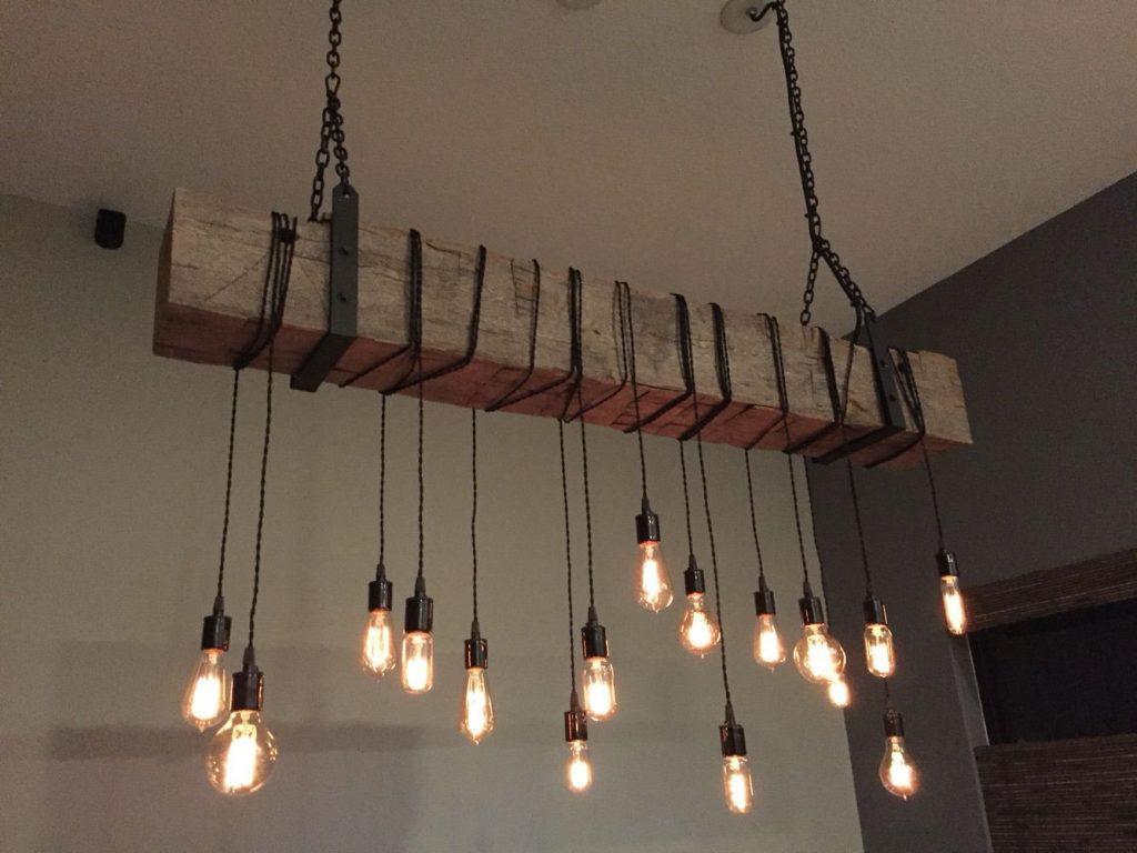 Lampu untuk Memberikan Aksen - Cara Memilih Lampu Hias Terbaik untuk Dekorasi Indoor dan Outdoor - visiondemujerperonista.com