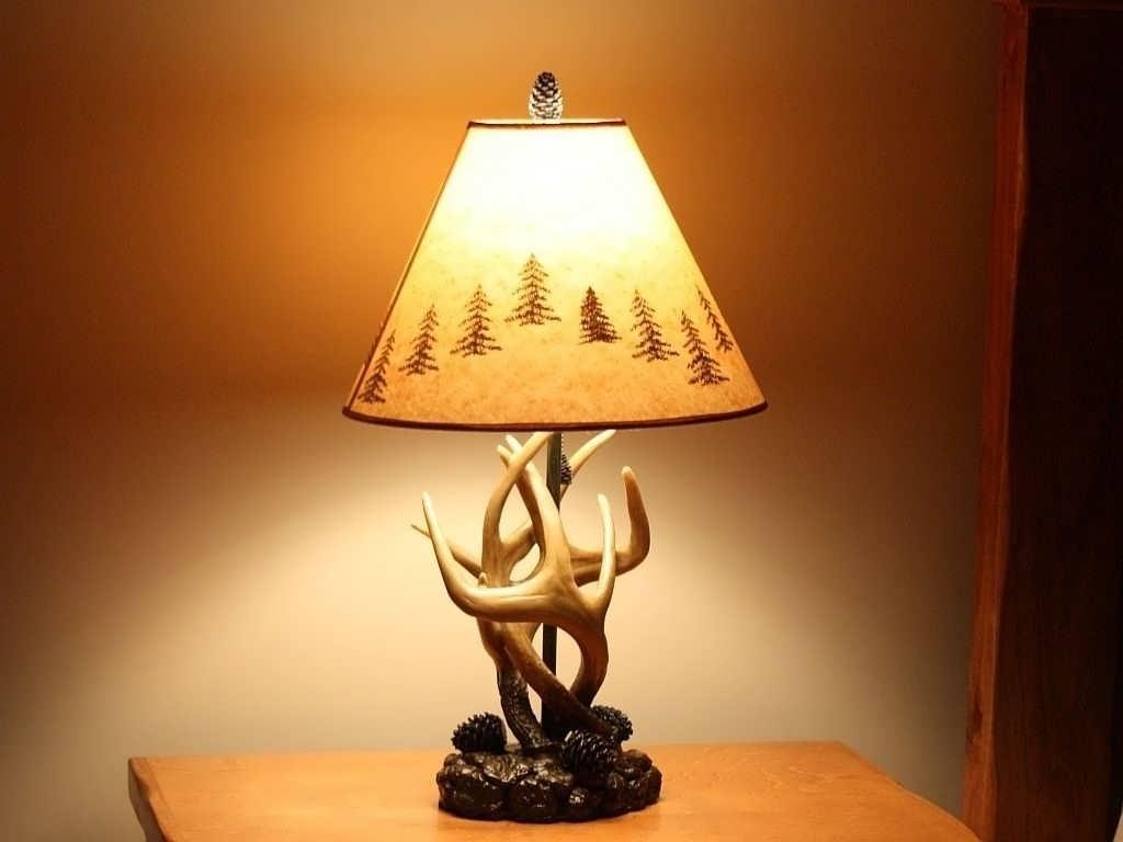 Pusat Lampu Tidur Berkualitas : Memilih Lampu Tidur yang Nyaman dan Hemat -pinspirationaz.com