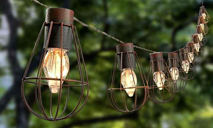 Tips Memasang Lampu Hias Outdoor - Cara Memilih Lampu Hias Terbaik untuk Dekorasi Indoor dan Outdoor - home-lighting-design.com