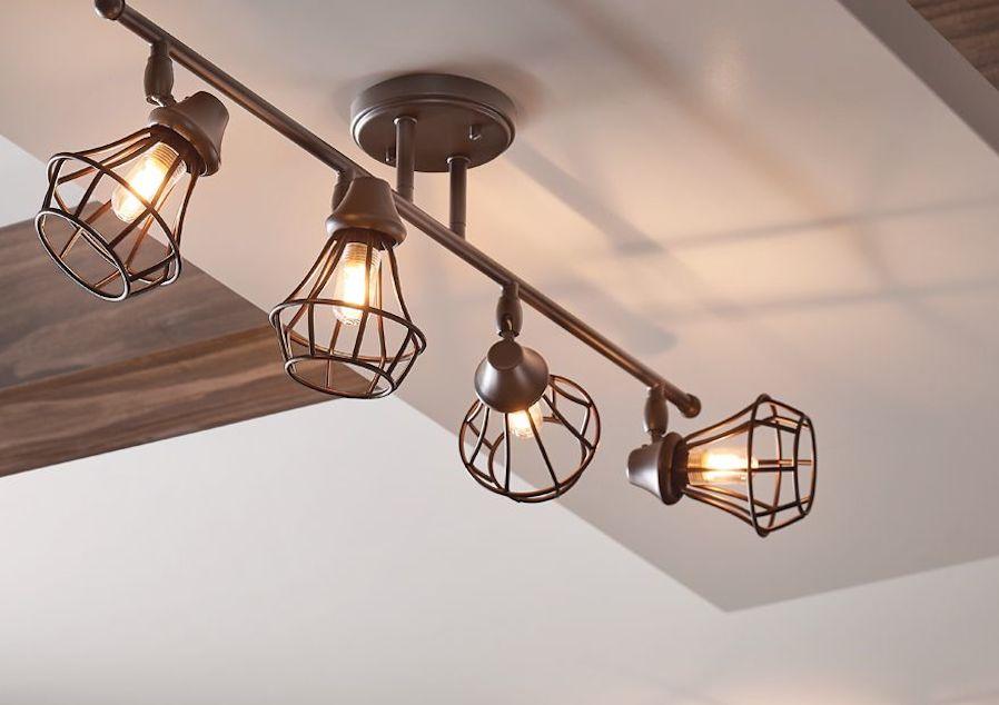Tips Memasang Lampu Hias Indoor - Cara Memilih Lampu Hias Terbaik untuk Dekorasi Indoor dan Outdoor - democraciaejustica.org
