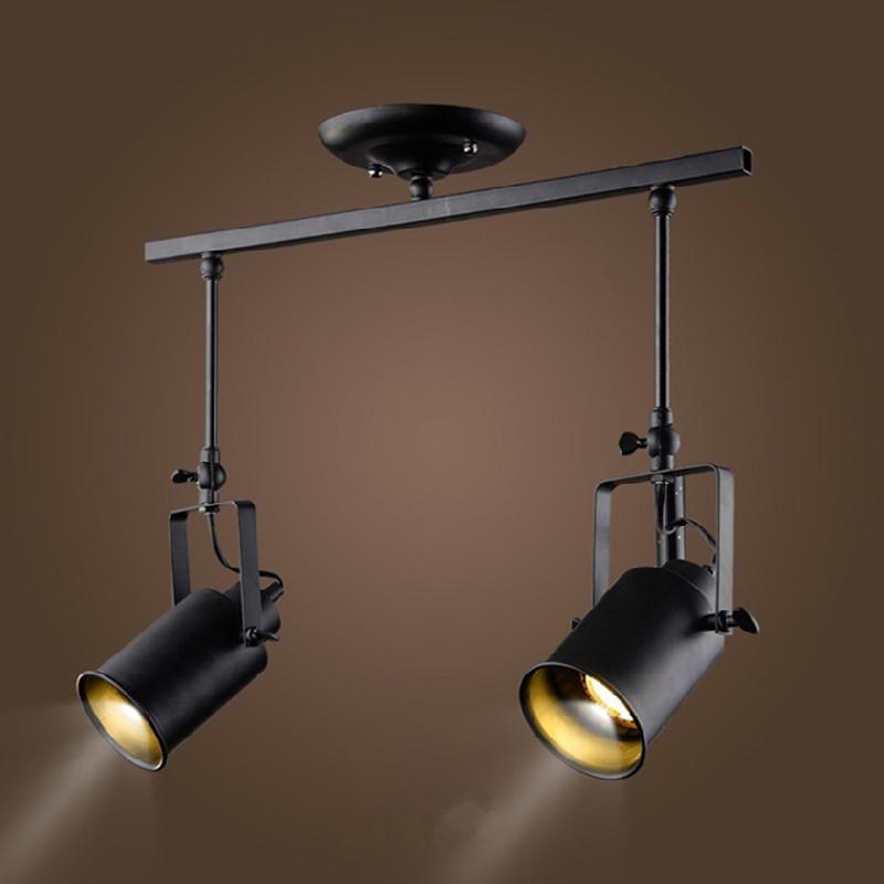 Track Lamps - Cara Memilih Lampu Hias Terbaik untuk Dekorasi Indoor dan Outdoor - dhgate.com