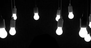 harga lampu led - Daftar Harga Lampu LED Terbaru Sesuai Jenisnya - pixabay.com