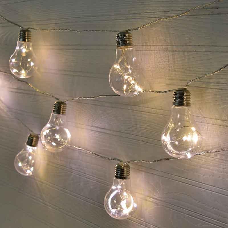 enis Lampu Neon Kompak atau CFL (Compact Fluorescent Ligths) - Kenali Dulu 5 Jenis Lampu Sebelum Membeli - brandgoogle.com