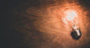 lampu downlight - 4 Alasan Mengapa Lampu Downlight Kian Populer pada Hunian - pixabay.com