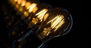 lampu jalan - Hal yang Harus Diperhatikan Saat Memilih Lampu Jalan - pixabay.com