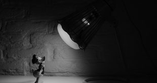 Tips Merawat Lampu Sorot LED Agar Lebih Tahan Lama - pixabay