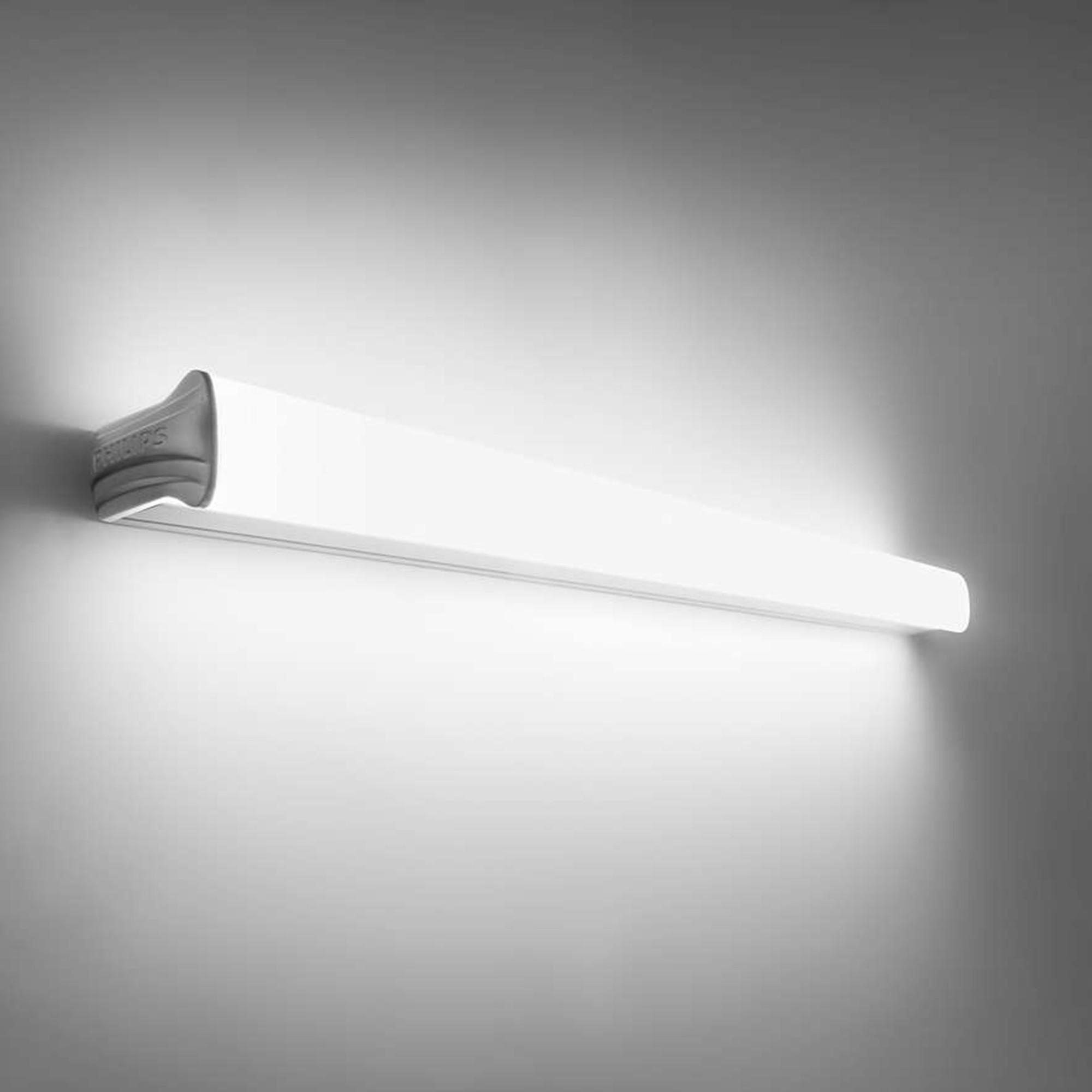 Lampu TL lebih hemat energi daripada lampu pijar - Mengapa Harus Menggunakan Lampu TL? Ini 4 Keunggulannya - electricguru.com