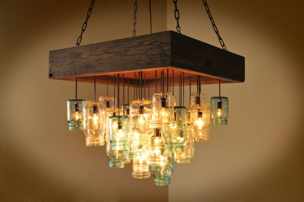 Pencahayaan Harus Unik - Cara Memilih Lampu Hias Terbaik untuk Dekorasi Indoor dan Outdoor - designforcomfort.ne