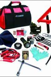 Car Emergency Equipment